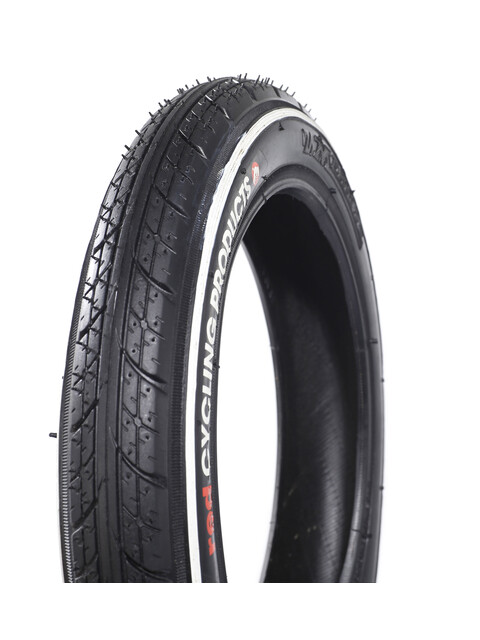 Red Cycling Products 12 1/2 x 1.75 Reifen